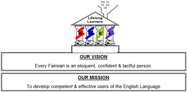 Our Vision & Mission.jpg