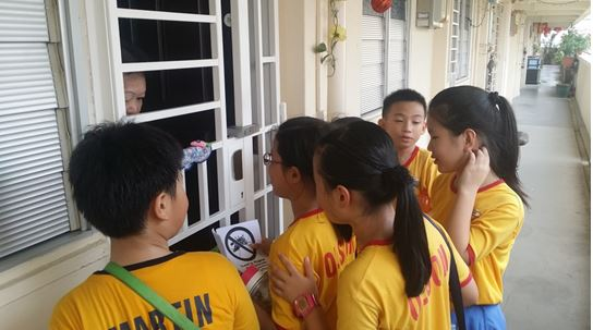Dengue Prevention - House to House visits.jpg