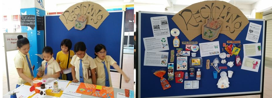Recycled Art Competition during Earth Week.jpg