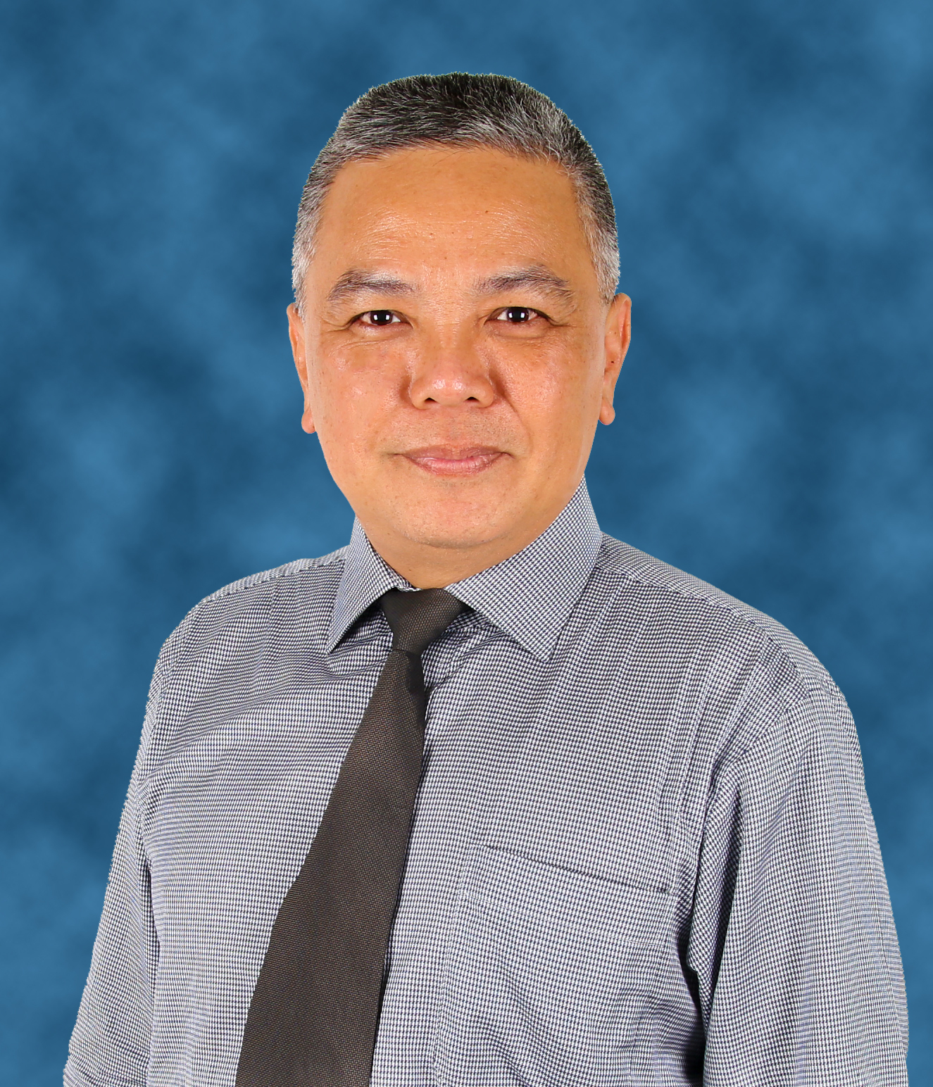MR JAMES CHONG.jpg